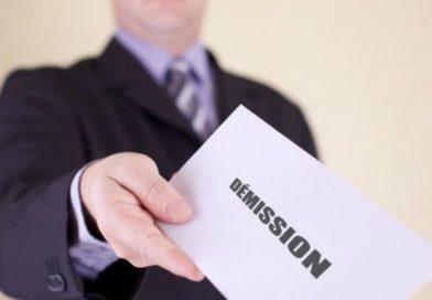 Come presentare la lettera di Dimissioni, modulo online e guida utile