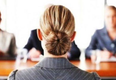 Come selezionano i candidati le agenzie interinali