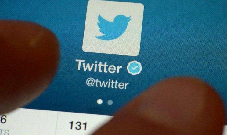 Come usare Twitter per trovare lavoro in 5 passi