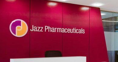 Jazz Pharmaceuticals Lavora con noi, posizioni aperte