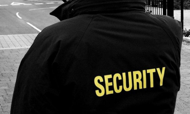 Manpower seleziona 40 addetti alla sicurezza senza esperienza
