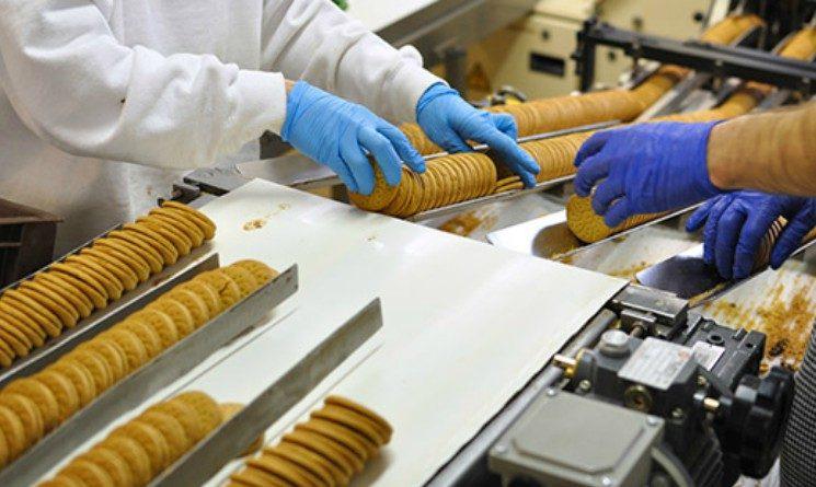 Openjobmetis seleziona 10 addetti al confezionamento alimentare