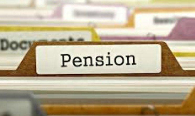 Pensioni, Quota 100 penalizza una categoria di lavoratori, per loro una sola alternativa