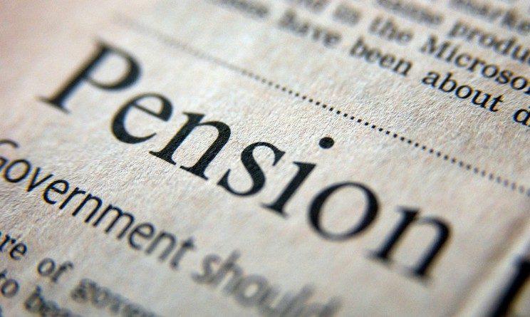 Pensioni, Quota 100, spunta ipotesi graduatorie Inps