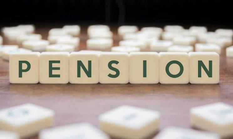 Pensioni, con Quota 100 arriva riscatto flessibile, come funziona