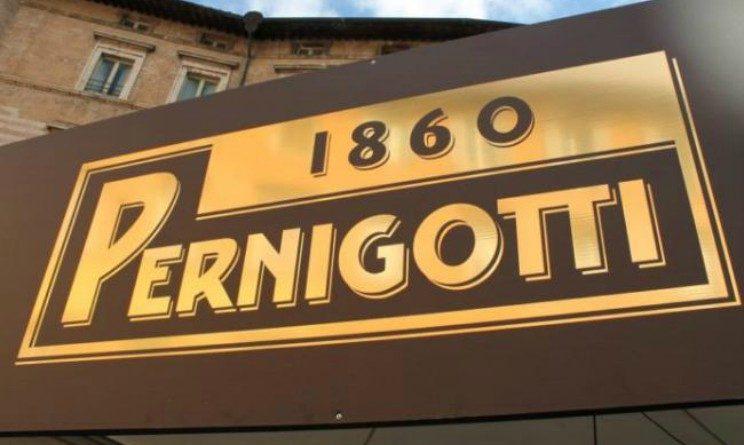 Pernigotti chiude lo stabilimento di Novi Ligure, 100 lavoratori a casa