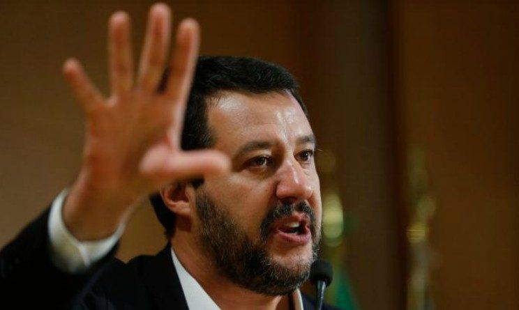 Quota 100 penalizzazioni, Lega smentisce 30 per cento, sara molto meno