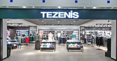 Tezenis lavora con noi, posizioni aperte per commessi