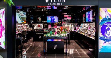 Wycon lavora con noi, 70 posizioni aperte