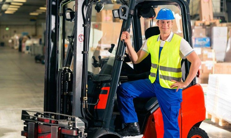 APRC lavora con noi, 1000 posti nel nuovo polo logistico