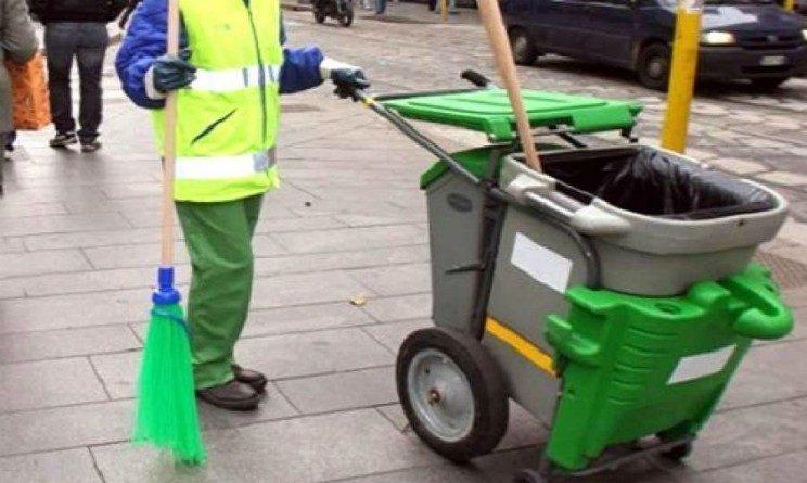 Acsa lavora con noi, bando per operatori ecologici a tempo indeterminato