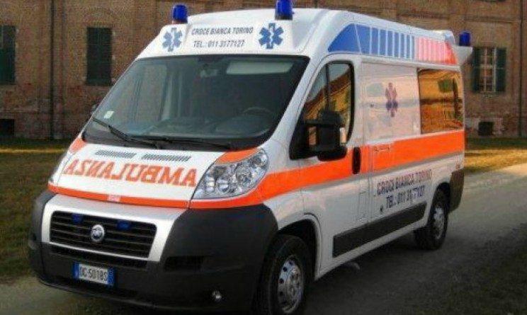 Bando ASP autisti ambulanza, 6 posti a tempo indeterminato