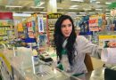 Come trovare lavoro nei supermercati: guida completa