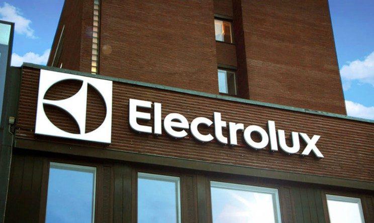 Electrolux lavora con noi, posizioni aperte
