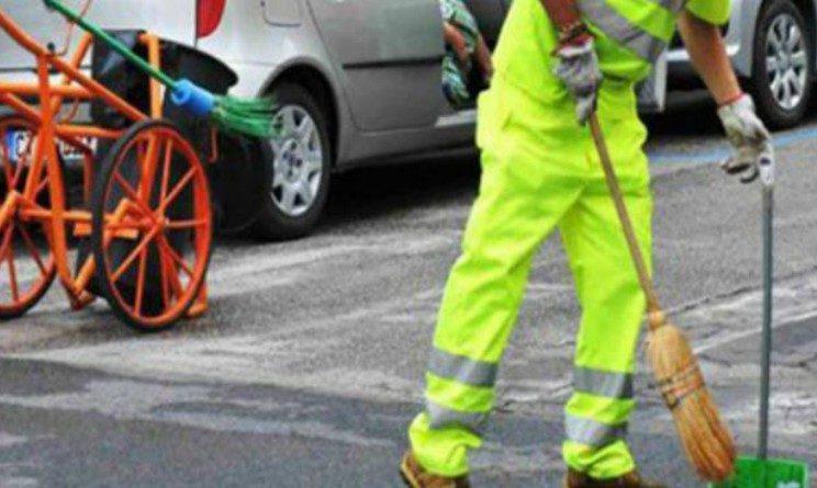 Finale Ambiente, bando per operatori ecologici e parcheggiatori