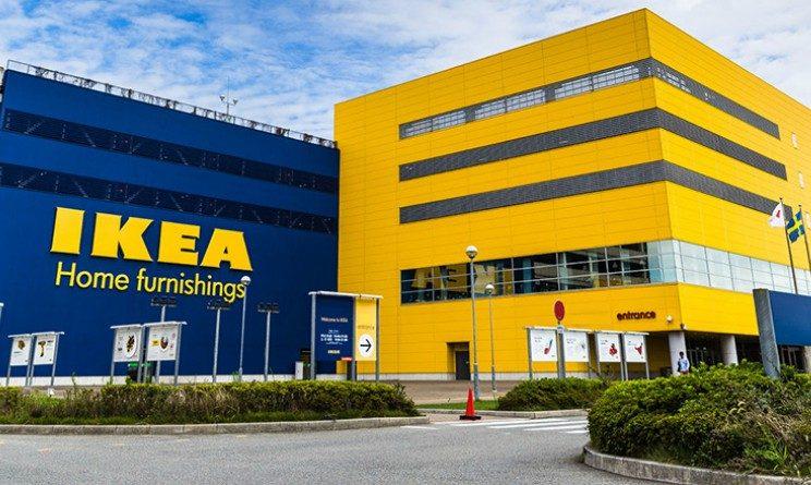 Ikea assume 11mila candidati entro il 2020 con le 30 nuove aperture