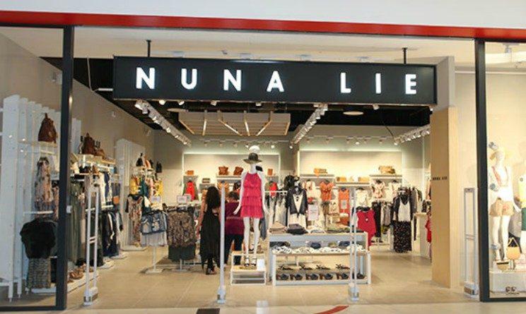 Nuna Lie lavora con noi posizioni aperte per commesse