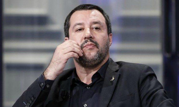 Pensioni, Salvini, nessun rinvio Quota 100, partira a inizio 2019