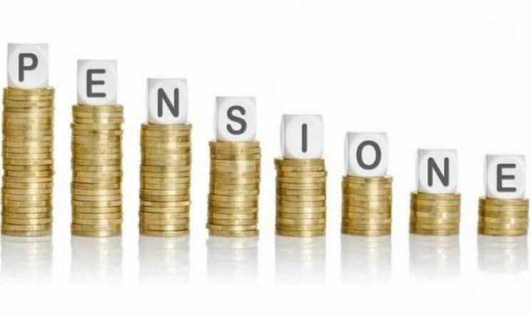 Pensioni, confermato blocco aspettativa vita, ma solo per alcune categorie