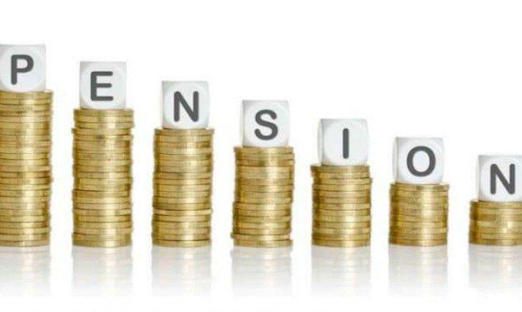 Pensioni, un lavoratore perde fino a 500 euro con Quota 100