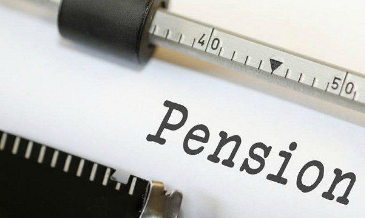 Quanto aumenteranno le pensioni nel 2019