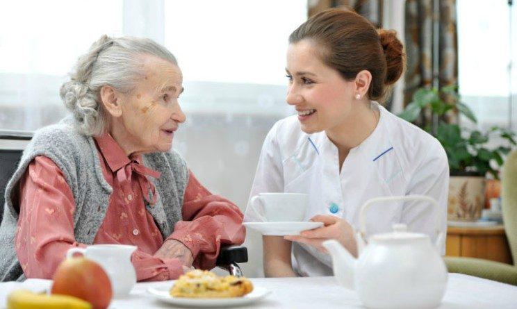 RSA Macchiavelli assunzioni per addetti pulizie, OSS, infermieri, operai