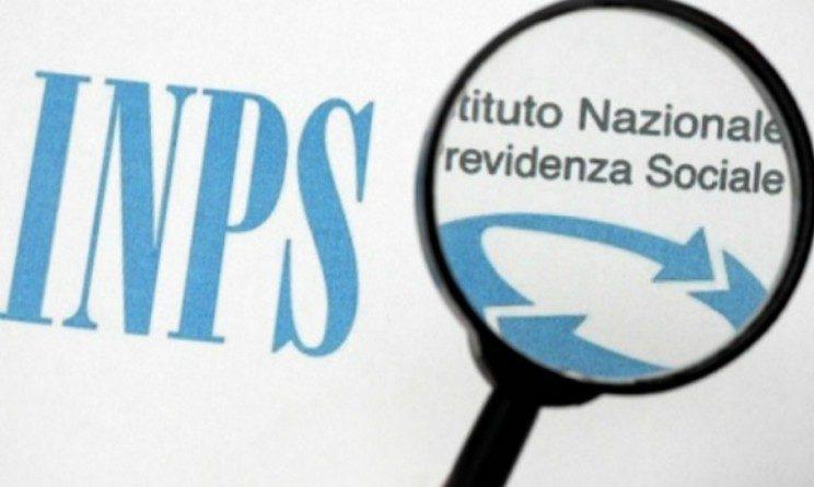 Riforma pensioni, che fine faranno Ape Sociale e Nona Salvaguardia dopo bocciatura UE