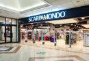 Scarpamondo lavora con noi posizioni aperte e nuova apertura