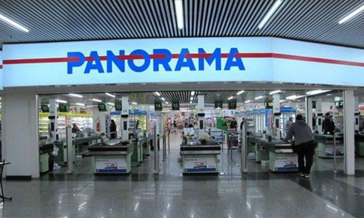 Supermercati Panorama lavora con noi, posizioni aperte