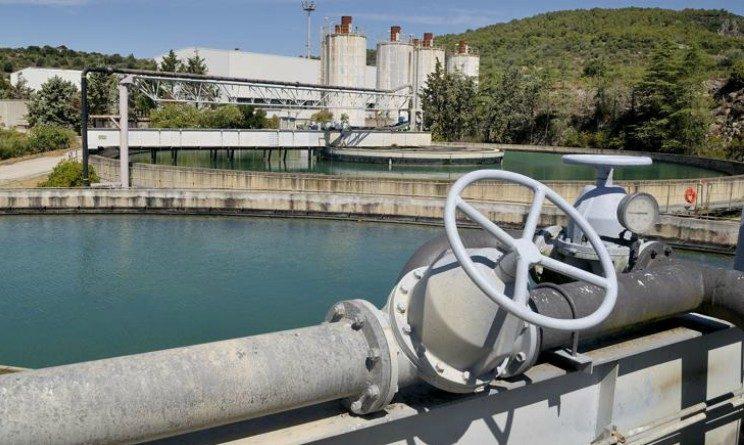 Acquedotto pugliese assunzioni, 100 posti di lavoro per operai