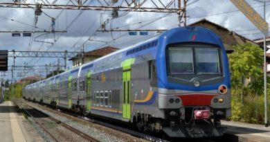 Ansf lavora con noi, 37 assunzioni nelle ferrovie