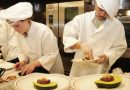 Bando ASP Modena, 7 posti per cuochi e aiuto cuoco a tempo indeterminato