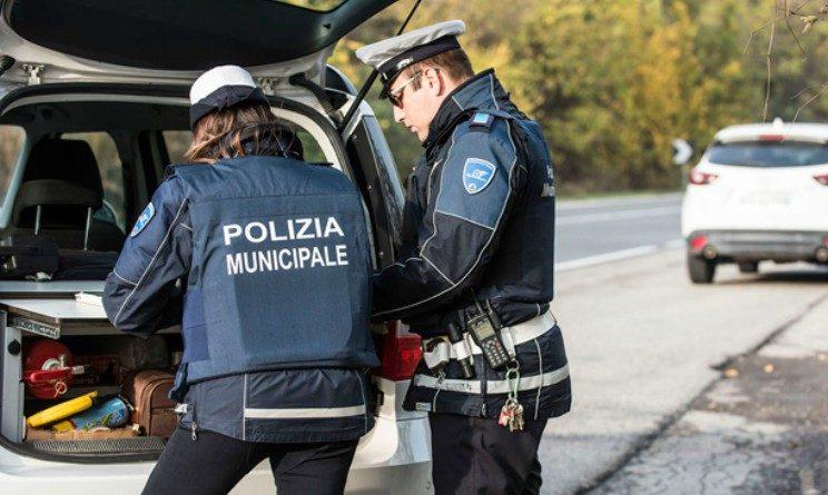 Bando Polizia Locale Massalengo, 2 posti a tempo indeterminato