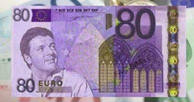 Bonus Renzi 2019, a chi spetta, quando restituirlo e cosa cambia