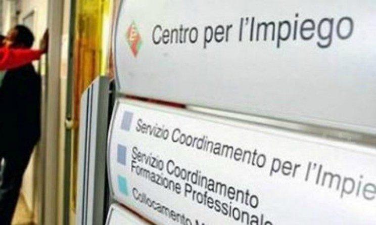 Centri per Impiego, 67 posti di lavoro in Liguria entro il 2020