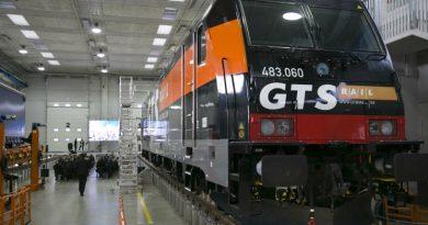 GTS lavora con noi, 30 posizioni aperte