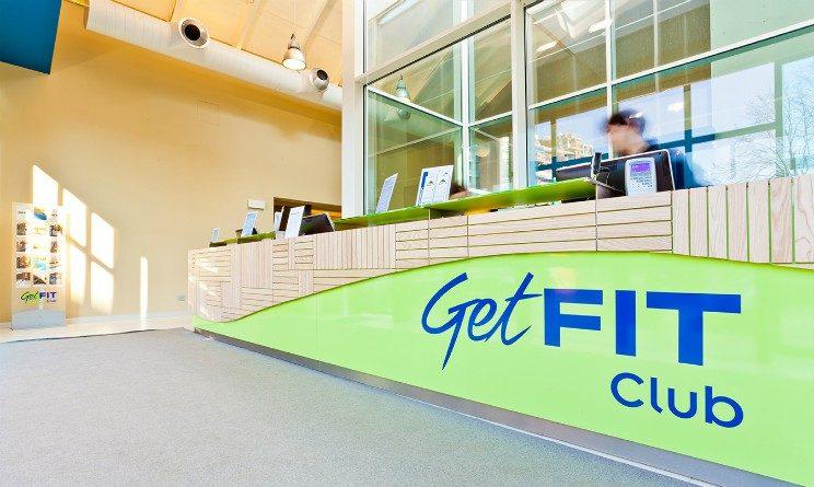 GetFit lavora con noi, posizioni aperte e come candidarsi