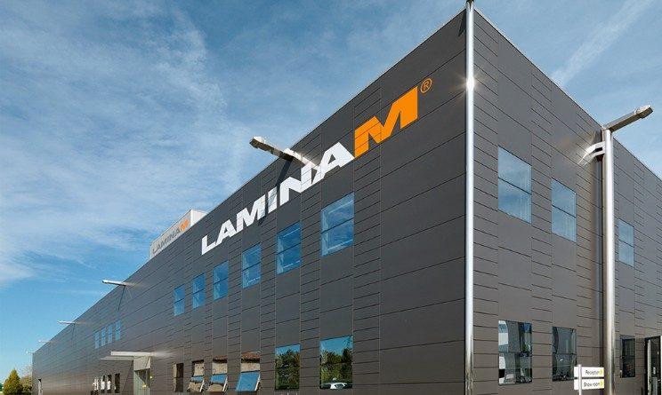 Laminam lavora con noi, 100 posizioni aperte per operai