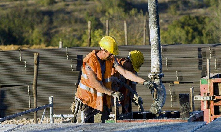LavoRas Alghero, 103 posti di lavoro per disoccupati