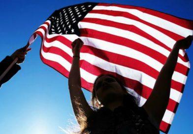 Lavorare in America, permessi, documenti e professioni richieste
