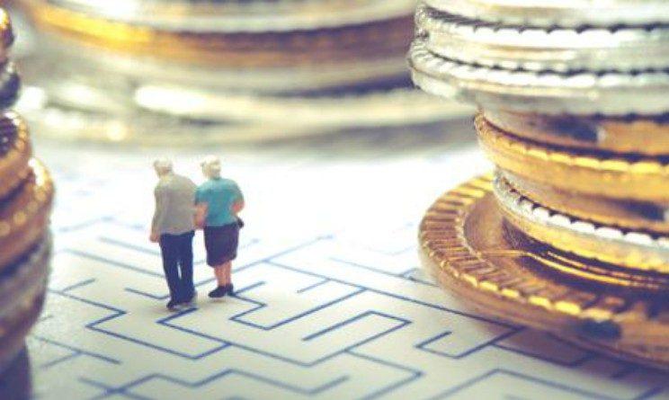Pensione di cittadinanza, requisiti e come fare domanda