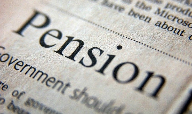 Pensioni, 7 modi per uscire prima dal mercato del lavoro nel 2019