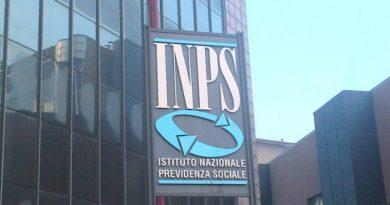 Pensioni, Quota 100 dal 1 aprile e ritorno del Cda per Inps e Inail