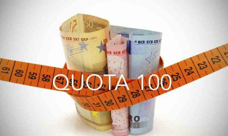 Pensioni, Quota 100 e tempi ristretti, domande entro gennaio per andare in pensione a luglio