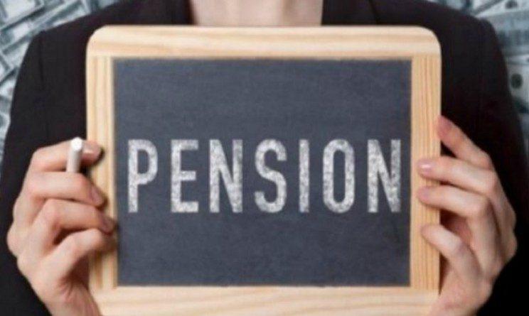 Pensioni, decreto firmato, cosa cambia per Quota 100, Opzione Donna e Ape