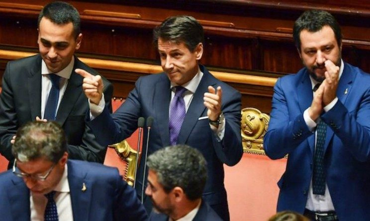 Pensioni, gli esclusi dalla Quota 100 dovranno fare i conti con la riforma Fornero