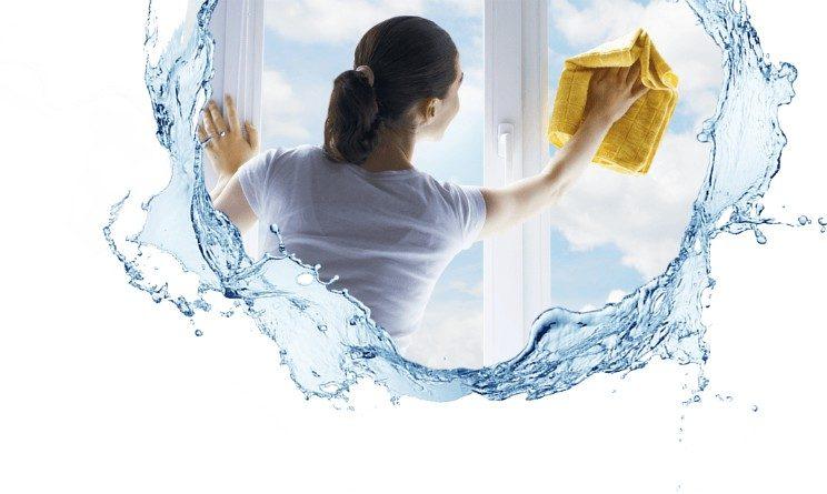 Pluriservice lavora con noi, posizioni aperte per addetti alle pulizie