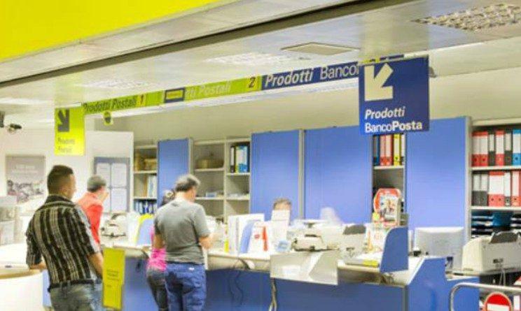 Poste Italiane assume consulenti a tempo indeterminato