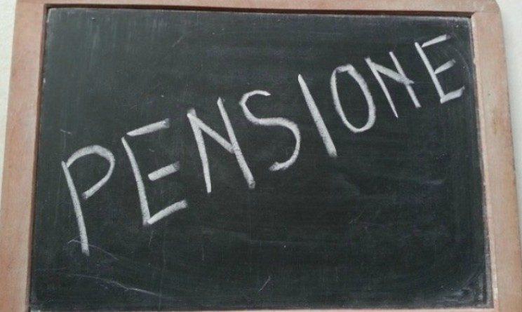 Quota 100, chi matura requisiti entro 2021 puo andare in pensione dopo i 3 anni della misura