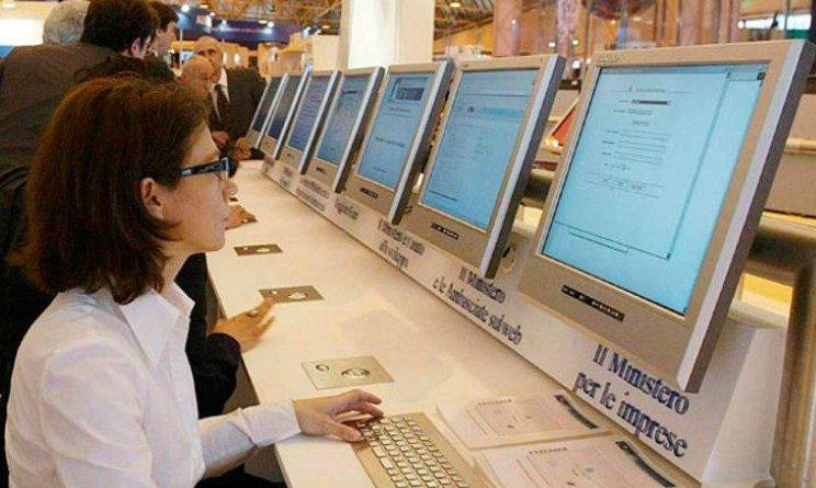 Regione Campania, 10mila assunzioni nella pubblica amministrazione